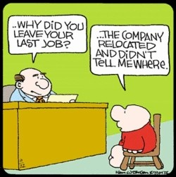 http://jobmob.co.il/images/articles/funny/bad-job-interview.jpg
