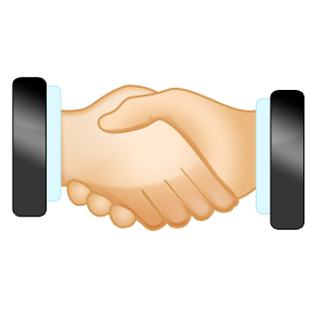 http://schools.roundrockisd.org/chisholmtrail/images/shaking_hands.png